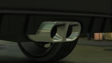 Sugoi-GTAO-SplitExhaust