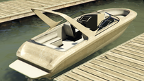 Suntrap-GTAV-rear