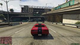 TheBigScoreSubtle-GTAV-SS71