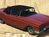 Tornado Custom