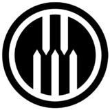 Ubermacht-Logo-Plain