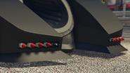 Vigilante-GTAO-Weaponry