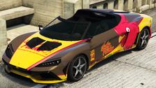 Zorrusso-GTAO-front-LuckyPlucker