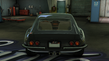 190z-GTAO-SectionSpoiler
