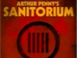 Arthur Penny's Sanitorium