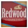Bleeter GTAVpc RedwoodCigarettes