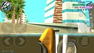 BlueHell-GTAVC-Screenshot2