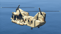 Cargobob-GTAV-RearQuarter
