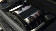 Contender-GTAO-Engine