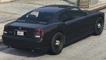 FIB-GTAV-rear