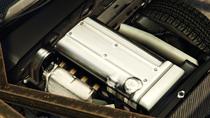 FestivalBus-GTAO-Engine