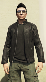 FreemodeMale-LeatherJacketsHidden10-GTAO