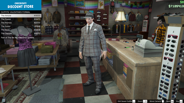 File:FreemodeMale-ValentinesFormalOutfits1-GTAO.png