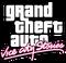 GTA-ViceCityStories-logo