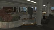 GoldbergLigner&ShysterBuilding-GTAIV-Interior-Level3