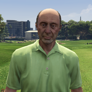 JeffMiller-GTAV-Portrait