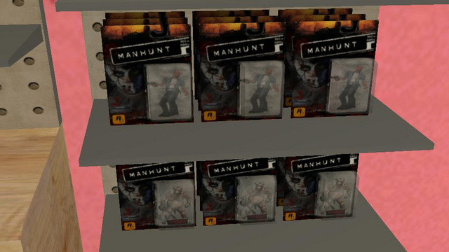 File:Manhunt-GTASA-ZeroRC.png