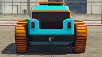 NightmareScarab-GTAO-Rear