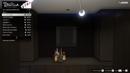 PenthouseDecorations-GTAO-MasterBedroomLocation8