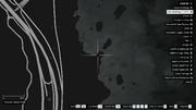 PeyotePlants-GTAO-Map31