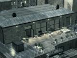 Playboy X's Penthouse