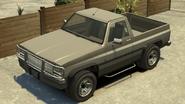 RancherBullbar-GTAIV-front