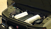 RumpoCustom-GTAO-Engine