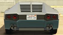 Stromberg-GTAO-rear-0