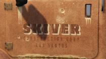 Tipper2-GTAV-Detail