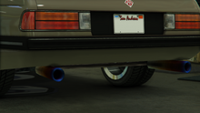 ZionClassic-GTAO-TitaniumTippedExhausts