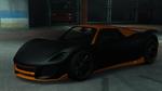 811-GTAO-front-SL1CK