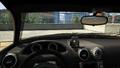 9FCabrio-GTAV-Dashboard.png