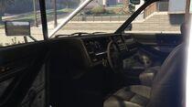 Ambulance-GTAV-Interior