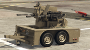 AntiAircraftTrailer-GTAO-front-cannon3