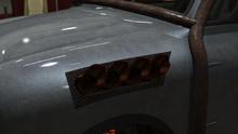 ApocalypseIssi-GTAO-StockExhaust