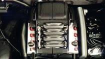 BJXL-GTAV-Engine
