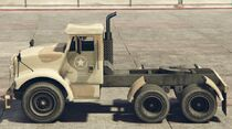 BarracksSemi-GTAV-Side