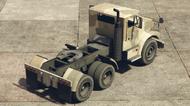 BarracksSemi-GTAV-rear2
