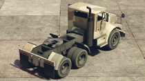BarracksSemi-GTAV-rear2