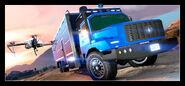 BenefactorTerrorbyte-GTAO-Advertisement