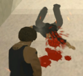 Blood-GTASA.png