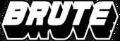 Brute-GTAIV-Logo