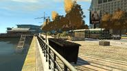 BusLane-GTAIV-Boardwalk
