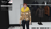CasinoStore-GTAO-FemaleTops-LeatherJackets1-MochaPerseusLeatherFur