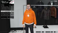 CasinoStore-GTAO-MaleTops-Hoodies5-OrangeTheDiamondHoodie