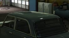 Cheburek-GTAO-WindowLouvers