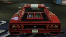 CheetahClassic-GTAO-ClassicSpoilerII