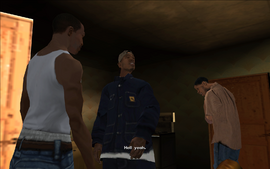 CleaningTheHood-GTASA-SS40