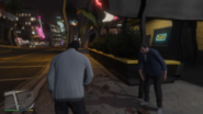 DrinkingActivity-GTAV
