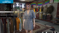 FreemodeFemale-Loungewear7-GTAO